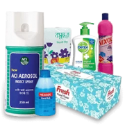 Home-and-Cleaning-product-categories