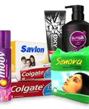 Personal-Care-product-categories